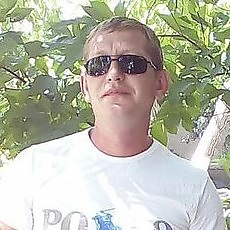Фотография мужчины Сергей, 40 лет из г. Караганда