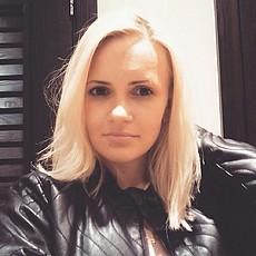 Фотография девушки Катюша, 33 года из г. Слуцк
