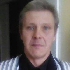 Фотография мужчины Андрей, 50 лет из г. Ахтубинск
