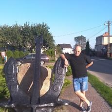 Фотография мужчины Виталий, 40 лет из г. Харьков