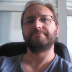 Фотография мужчины Михаил, 45 лет из г. Минск