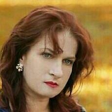 Фотография девушки Инна, 42 года из г. Симферополь