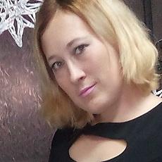Фотография девушки Женечка, 30 лет из г. Николаев