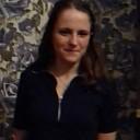 Ingrida, 32 года