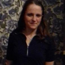 Фотография девушки Ingrida, 32 года из г. Вильнюс