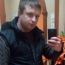 Фотография мужчины Парашутист, 31 год из г. Москва