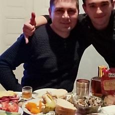 Фотография мужчины Олег, 27 лет из г. Кривое Озеро