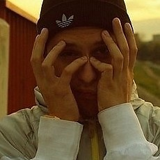 Фотография мужчины Иван, 28 лет из г. Омск