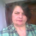 Катя, 44 года