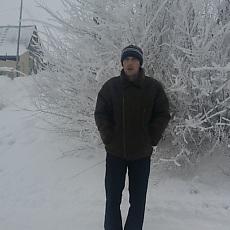 Фотография мужчины Александр, 45 лет из г. Вольск