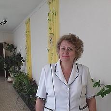Фотография девушки Алла, 57 лет из г. Минск