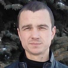 Фотография мужчины Певел, 32 года из г. Чериков