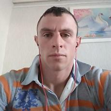 Фотография мужчины Денис, 32 года из г. Жлобин