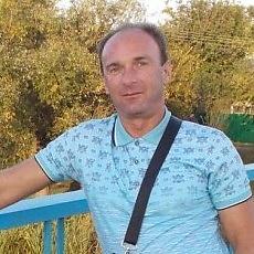 Фотография мужчины Александр, 50 лет из г. Христиновка