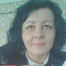 Фотография девушки Алла, 41 год из г. Кропивницкий