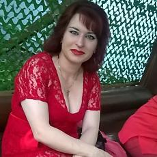 Фотография девушки Наталья, 41 год из г. Ульяновск