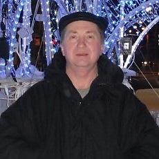 Фотография мужчины Валерий, 61 год из г. Пермь