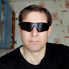 Фотография мужчины Моисей, 41 год из г. Москва
