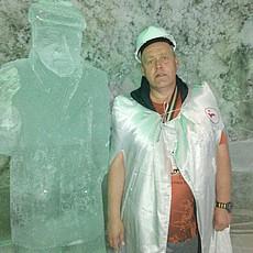 Фотография мужчины Андрей, 54 года из г. Хабаровск