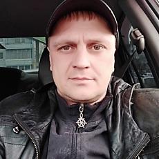 Фотография мужчины Слава, 38 лет из г. Киселевск