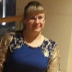 Фотография девушки Смешинка, 36 лет из г. Владивосток