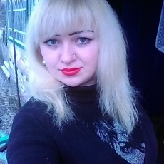Фотография девушки Юличка, 26 лет из г. Полтава