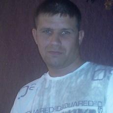 Фотография мужчины Ангел Любви, 31 год из г. Львов