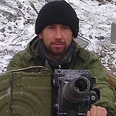 Фотография мужчины Юрасик, 28 лет из г. Мукачево