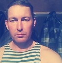Vladimir, 39 лет