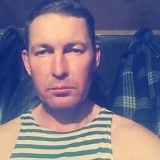 Фотография мужчины Vladimir, 41 год из г. Балей