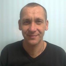 Фотография мужчины Михаил, 43 года из г. Магнитогорск