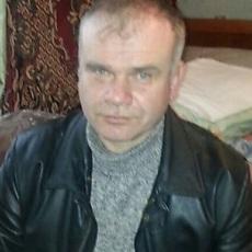 Фотография мужчины Тарас, 46 лет из г. Львов