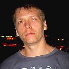 Фотография мужчины Валерий, 30 лет из г. Осинники