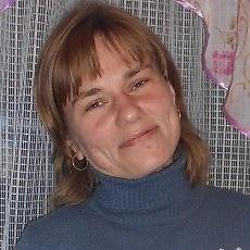 Фотография девушки Ирина, 41 год из г. Тверь