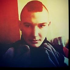 Фотография мужчины Kilavv, 23 года из г. Харьков