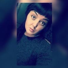 Фотография девушки Валя, 32 года из г. Архангельск