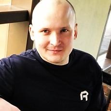 Фотография мужчины Санек, 27 лет из г. Днепропетровск
