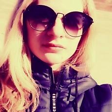 Фотография девушки Nika, 22 года из г. Горки