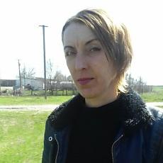 Фотография девушки Танюшка, 38 лет из г. Запорожье