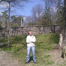 Фотография мужчины Саша, 34 года из г. Кременчуг