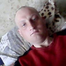 Фотография мужчины Roman, 23 года из г. Горки