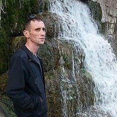 Фотография мужчины Алекс, 38 лет из г. Белая Церковь