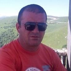 Фотография мужчины Zaur, 42 года из г. Нальчик