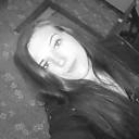 Настюша, 18 лет
