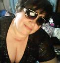 Уляна, 54 года