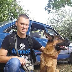 Фотография мужчины Алексей, 42 года из г. Смела