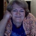 Антонина, 64 года