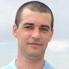 Фотография мужчины Сергей, 36 лет из г. Вологда