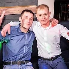 Фотография мужчины Вова, 30 лет из г. Кемерово