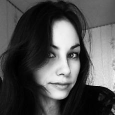 Фотография девушки Татьяна, 32 года из г. Караганда
